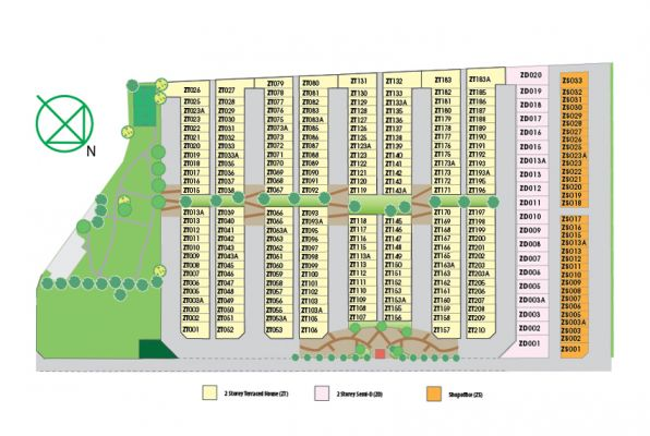 zinnia-Site-plan-phase-1-l